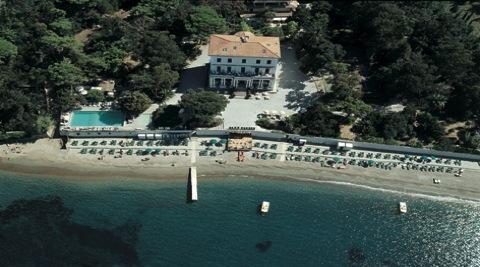 Matrimonio Toscana Location : Ville per matrimoni toscana villa ottone matrimoni toscana
