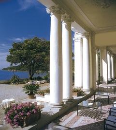 Location Matrimonio Toscana Mare : Ville per matrimoni toscana villa ottone matrimoni toscana