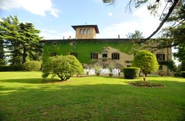 Matrimonio Cantina Toscana : Ville per matrimoni toscana villa piandaccoli matrimoni