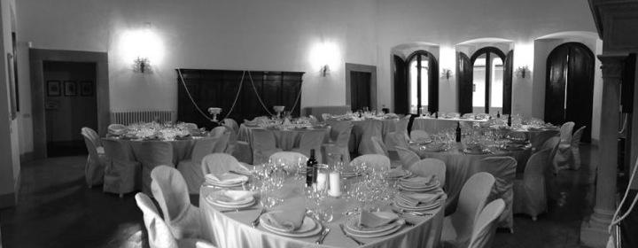 Matrimonio D Inverno Location Toscana : Ville per matrimoni toscana villa piandaccoli